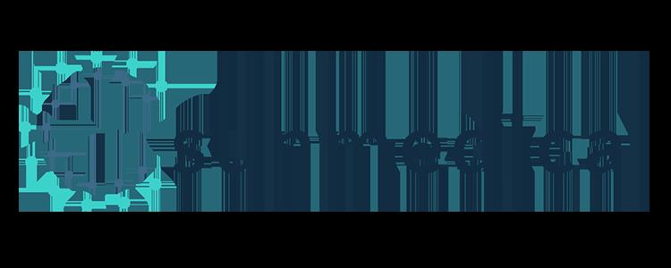 sunmedical